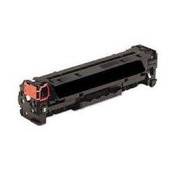 Toner compatibile Canon...