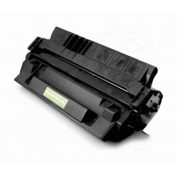 Toner compatibile HP C4129X...