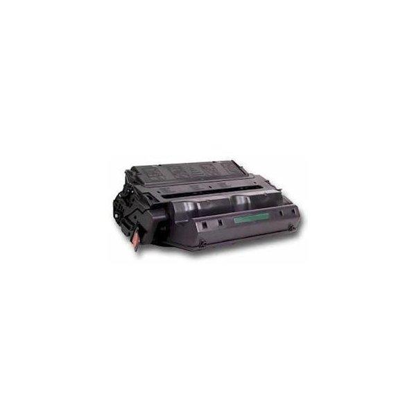 Toner compatibile HP C4182X...
