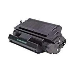 Toner compatibile HP C3909A...