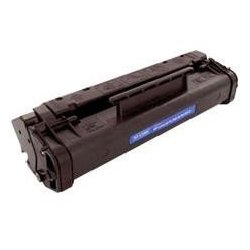 Toner compatibile HP C3906A...