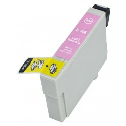Cartuccia compatibile Epson...