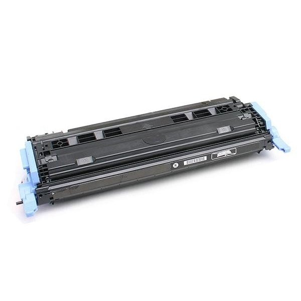 Toner compatibile HP Q6000A...