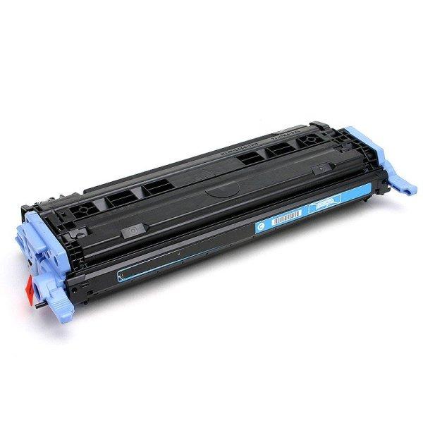 Toner compatibile HP Q6001A...