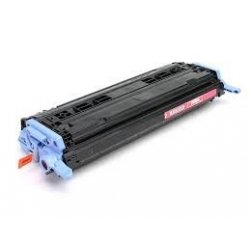 Toner compatibile HP Q6003A...