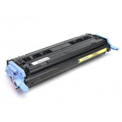 Toner compatibile HP Q6002A...