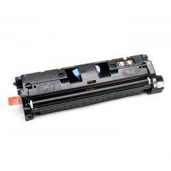 Toner compatibile HP Q3960A...
