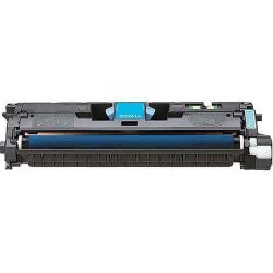 Toner compatibile HP Q3961A...