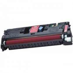 Toner compatibile HP Q3963A...