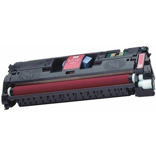 Toner compatibile HP Q3963A...