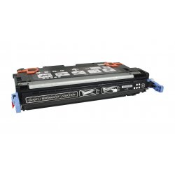 Toner compatibile HP Q7560A...