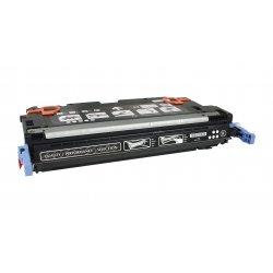 Toner compatibile HP Q7560A...