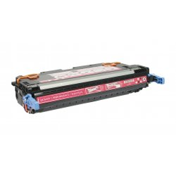 Toner compatibile HP Q7563A...
