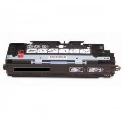 Toner compatibile HP Q2670A...
