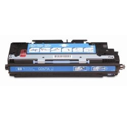 Toner compatibile HP Q2671A...