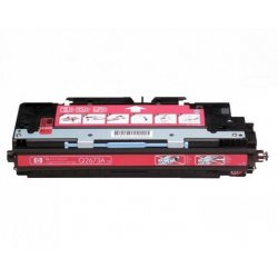 Toner compatibile HP Q2673A...