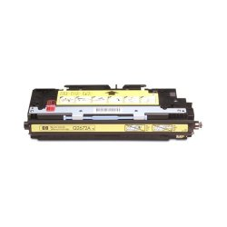 Toner compatibile HP Q2672A...