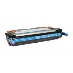 Toner compatibile HP Q7581A...