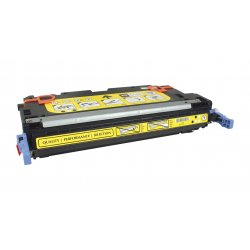 Toner compatibile HP Q7582A...