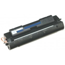 Toner compatibile HP C4192A...