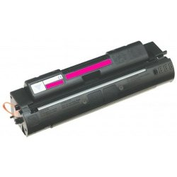Toner compatibile HP C4193A...