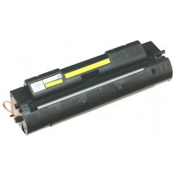 Toner compatibile HP C4194A...