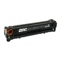 Toner compatibile HP CB540A...