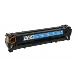 Toner compatibile HP CB541A...