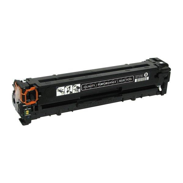 Toner compatibile HP CC530A...