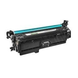 Toner compatibile HP CE260A...