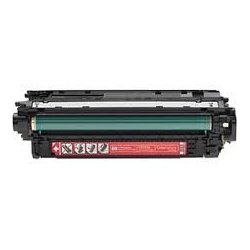 Toner compatibile HP CF033A...