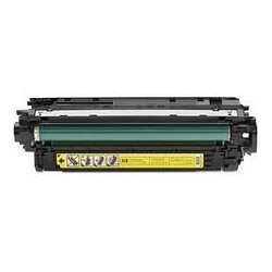Toner compatibile HP CF032A...