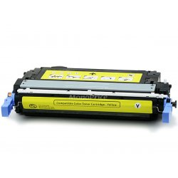 Toner compatibile HP CB402A...