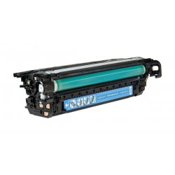 Toner compatibile HP CE261A...