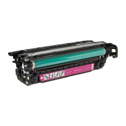 Toner compatibile HP CE263A...