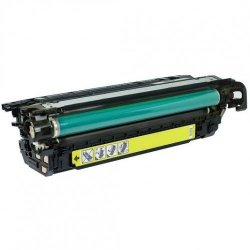 Toner compatibile HP CE262A...