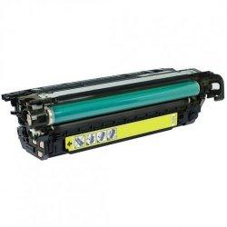 Toner compatibile HP CE262A...