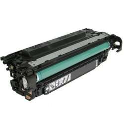 Toner compatibile HP CE260X...