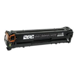 Toner compatibile HP CF330X...