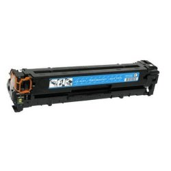 Toner compatibile HP CF331A...