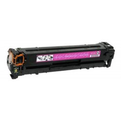 Toner compatibile HP CF333A...