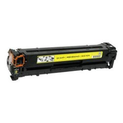Toner compatibile HP CF332A...