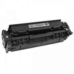 Toner compatibile HP CF380X...