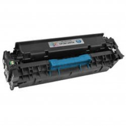 Toner compatibile HP CF381A...