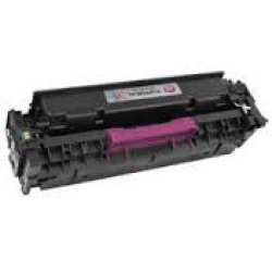 Toner compatibile HP CF383A...