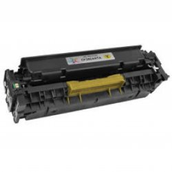 Toner compatibile HP CF382A...