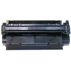 Toner compatibile HP C7115A...