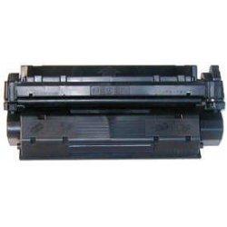 Toner compatibile HP C7115A...