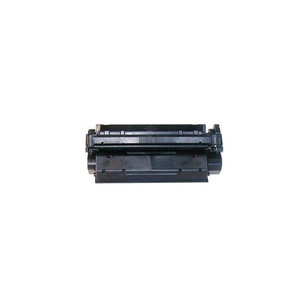 Toner compatibile HP C7115X...