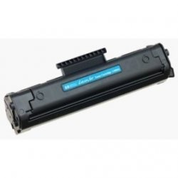 Toner compatibile HP C4092A...